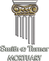 Smith & Turner Mortuary